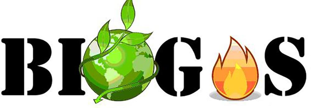 biogas-ok