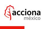 ACCIONA MEXICO